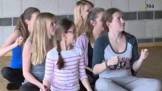 preview picture of video 'Haar Jugendbuehne Identity Workshop'