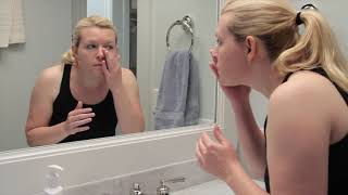Newswise:Video Embedded how-to-care-for-your-skin-without-breaking-the-bank