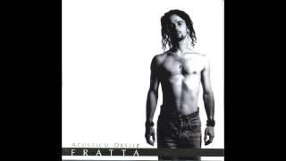 Fratta Chords