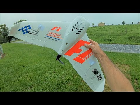 sonic-models-f1-super-speed-wing--wow-what-a-rocket