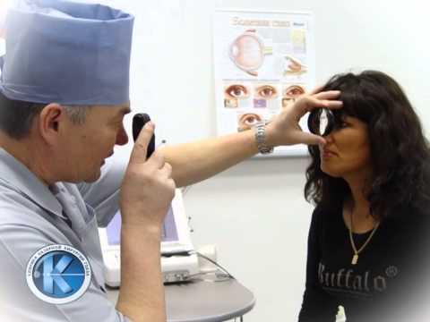 Где купить недорого очки для зрения воронеж