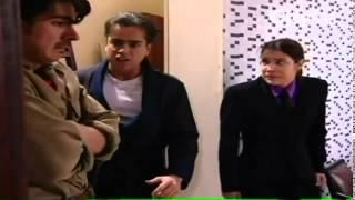 Jorge En Aquí No Hay Quien Viva 11♥