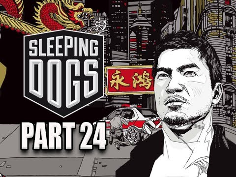comment localiser ace dans sleeping dogs
