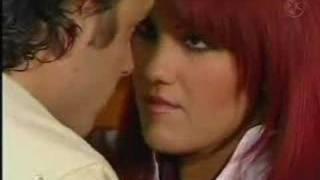 Diego y Roberta - Y No Sé Que Paso