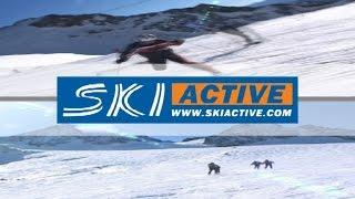 Ski Active