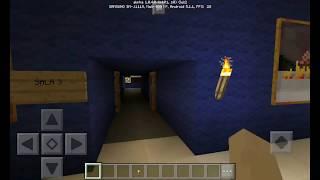 Cinépolis El Mejor Ciné De Todo Minecraft!