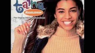 Taina - I Thought That We Were Friends