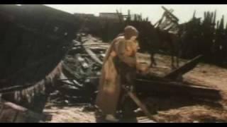 Антисистема и Русич - Воин / Antisystem & Rusich - Warrior