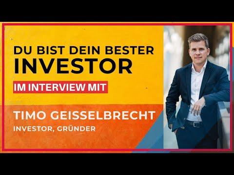 Wie man schnell und ohne investition viel macht