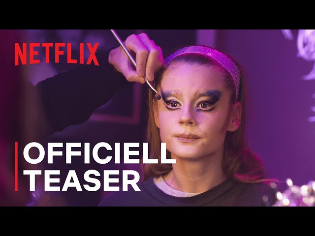Helena Bergström's film Dancing Queens premieres on Netflix June 3