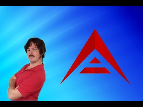 What is Ark? Should you Invest?