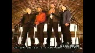 Gambar cover All-4-One - I Turn To You Video