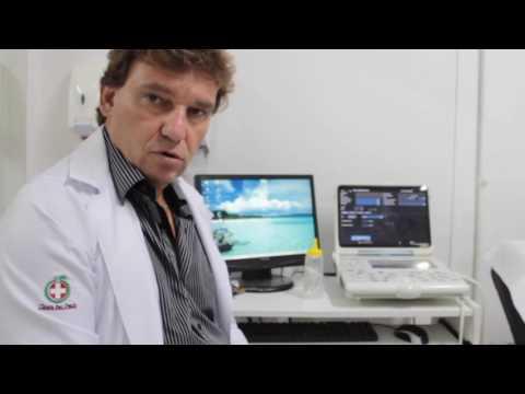 Método indiano de tratamento da hipertensão iodo comentários