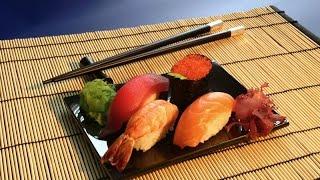 (188) 12 .Флорида!! Наша квартира и японский ресторан Ч.2 Америка.