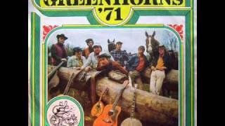 Greenhorns - '71 - 08 - Ja v Posledni Dobe