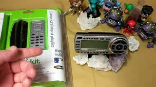 How to get free SiriusXM  for life. How To Score Free Satellite Radio