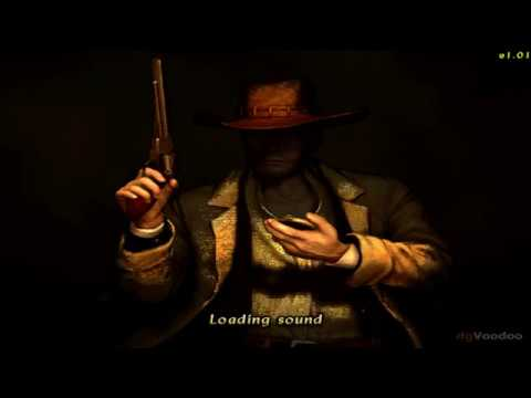 desperados wanted dead or alive re modernized cheats for pc