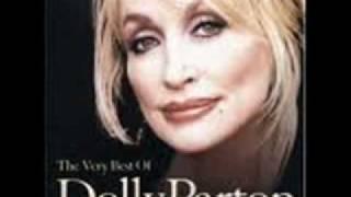 Dolly Parton - Sweet Summer Lovin' (Chris' Extended Bluegrass)