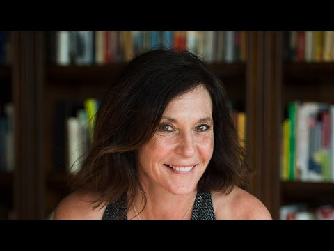 Ep. 33 Secret Life of Entrepreneurs with Denise Anderson, Author, Divorce in a Small Town