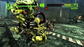 Gameplay - multiplayer