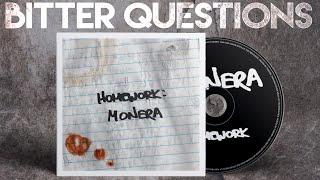 Monera - Bitter Questions (with lyrics)