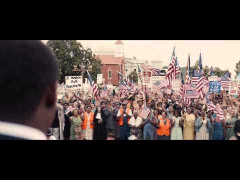 Selma (TV Spot 'Country')