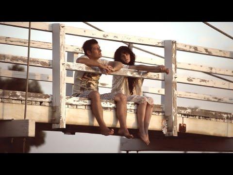 HOLIDAY - Adam Dunning & Tash Parker (Official Film Clip)