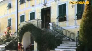 preview picture of video 'SOGGIORNO S. OLCESE srl SANT'OLCESE (GENOVA)'