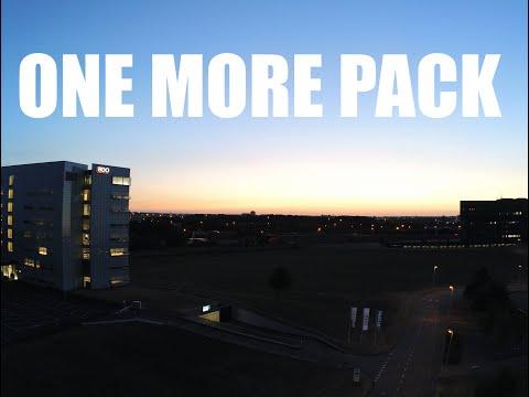 one-more-pack--officepark-fpv--betaflight-35-rc2-