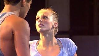 Ina en Giovanni zijn een droomkoppel   So You Think You Can Dance   VTM