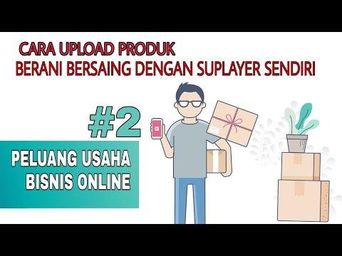 mp4 Target Market Bukalapak, download Target Market Bukalapak video klip Target Market Bukalapak