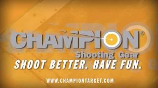Champion® Pivo...