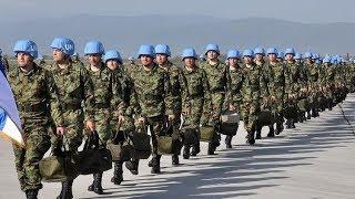 Миротворці на Донбасі! Потужна заява посла ООН