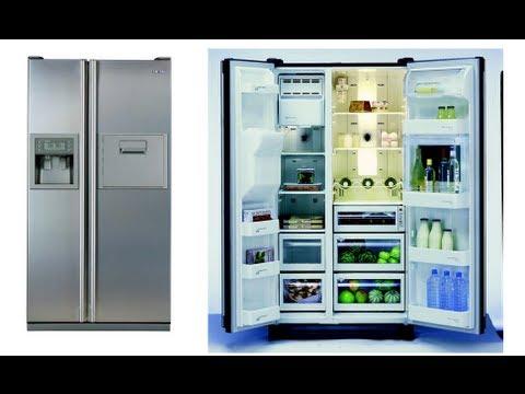 Side By Side Kühlschrank Samsung Schwarz : ᐅᐅ】samsung kuehl gefrier testberichte vergleichstabellen