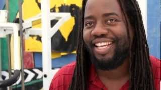 Dr. Sebi Is Garifuna.  Hear His People Speak