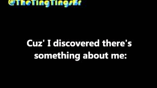 The Ting Tings - Guggenheim (Lyrics)