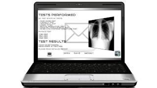 icrco 3600 - मुफ्त ऑनलाइन वीडियो