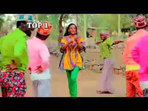 Top 3 hausa musical video