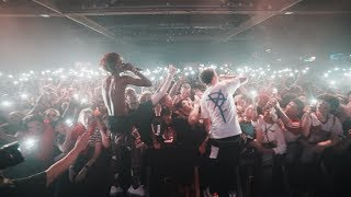 Lil Mosey Life Since Blowing UP (Rare and Funny Moments