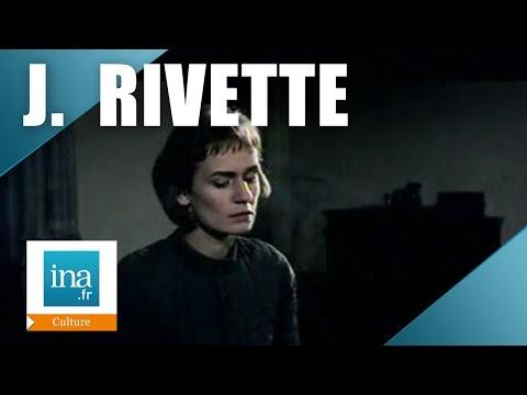 Vidéo de Régine Pernoud