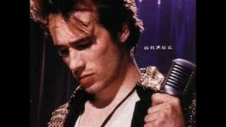 <b>Jeff Buckley</b> Lover You Shouldve Come Over