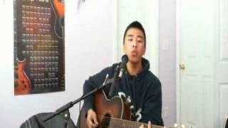 Lullaby - Chong Thao (Joey Moe)