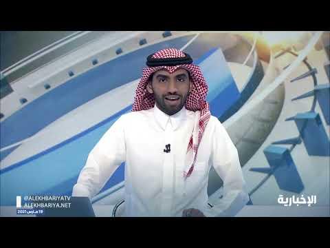 المملكة تدين تعرض مصفاة الرياض لاعتداء إرهابي بطائرات مُسيّرة