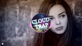 Nahide Babashlı   Anlasana ( Furkan Emre Trap Remix ) [CTM]