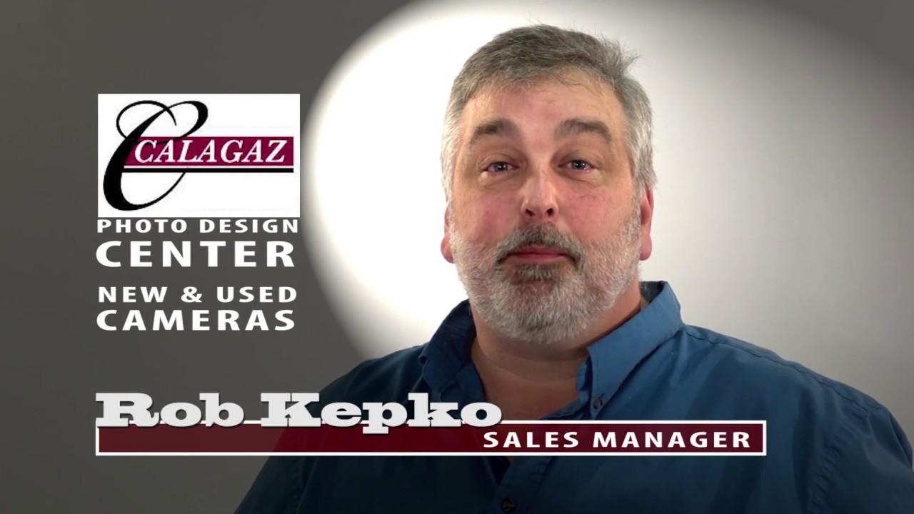 Calagaz Photo
