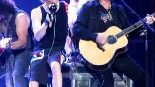 Def Leppard Now - Acoustic