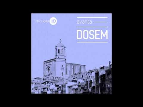 Dosem - Avanta (Original Mix)