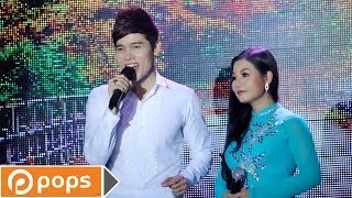 Chuyến Đò Không Em - Lưu Chí Vỹ ft Dương Hồng Loan [Official]