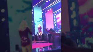 Blank Space   Taylor Swift Live Amazon Prime Day Concert NYC 71019