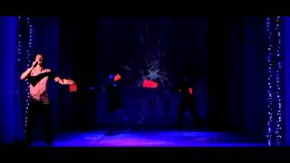 Шоу-группа Silentium Кемерово